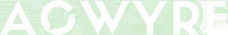 Acwyre Logo