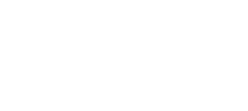 Institute of Fundraising chartered corporate member